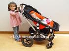 Bugaboo Cameleon baby stroller /pram