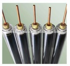 Heat Pipe For Solar Water Heater