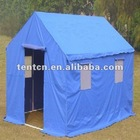 Steel Poles Army Tent