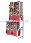 Capsuled Toy Vending Machine(toy vending machine or capsule vending machine)