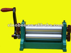 Manual Tablet Press Machine For Beeswax Sheet