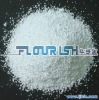 Potassium carbonate food grade 99%