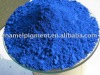 Cobalt Blue oxide enamel pigment powder TBC4-11