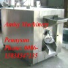 high output sunflower seeds roasting machine/0086-13838347135