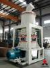 Aggregate pulverizer mill Line trapezium mill