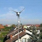CY400W wind generator---- with CE certification