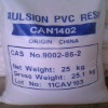 Emulsion PVC resin for leather (K value 73, polyvinyl chloride)