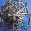 Polypropylene Fiber & PVA Fiber