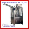 NJP-2 Model 400A/C Fully Automatic Capsule Filling Machine
