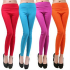 2012 Best-selling Products girls tights pants trousers