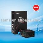 80 PLUS power supply
