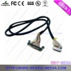 65inch LVDS LCD TV Cable Suitable For 65inch TV Display