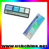multi micro sd /sd/ms/m2 card reader