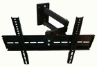"hot sell hanging lcd tv wall mount for 26"" to 42"""