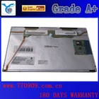 Grade A+ LT121EE08000 FRU 13N7272 X200 X200T X201T laptop Pen touch LED screen with Digitizer