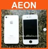 for iphone touch screen LCD touch Screen for iphone