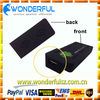 High speed android 4.0 smart stick tv box MK803