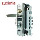 2012 popular door lock