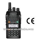 FM Transceiver Wouxun KG-UVD1P with longest talk range(over than 10km)