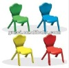 kindergarten plastic tables and chairs Learning table Changeable type table children's chair MQM11260B