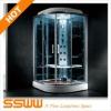 B602 Steam Shower Room