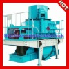 200-400 T/H UT Sand Making Machine Manufacturer