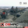 ISO9001 Stone Production Line (DSMAC)