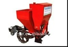 2011 hotsale!2-rows Potato seeder