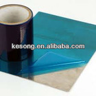 Mirror surface matt surface Stainless steel lamination plate for cards