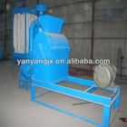 WASTE PAPER RECYCLING MACHINE 008618051730158