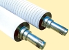 Hardness Corrugated Roller for Paperboard