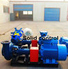 Mud processing Centrifugal Pump