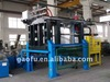 Foam Interior decorations Equipment/EPS lines machine