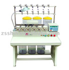 CNC 6 spindle Winding Machine