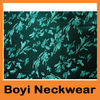 2012 Newest Clothing Fabric