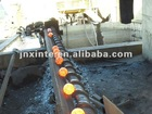 high hardness B2 and 65Mn materials Forging Ball
