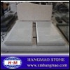 marble double tombstone