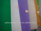 2013 Colorful 1.6/2.4/3.2m pp non woven fabric hot sales