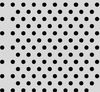 perforated metal sheet for chair