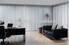 nature design for vertical blinds