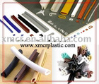 PVC Seal Strip for decoration