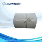 1260 Refractory ceramic fiber blanket HP