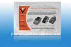 Fargo 85976 Cleaning Kit for card printers
