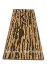 tiger cork flooring(Model No.:D9360)