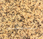 Hot Kashmir Gold Granite Countertop