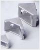 aluminum profile(special-shape )