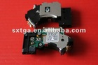 for ps2 lens for ps2 slim lens for ps2 9xxxx lens PVR-802W Laser Lens For PS2