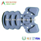 good quality silicone rubber button