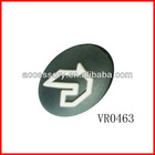 cloth insertion rubber sheet hamburger patch