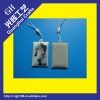 Promotional Mobile Phone Cleaner/Screen Cleaner